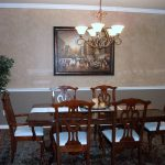 fierro-painting-faux-dining-room
