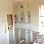 Cedar-Park-Texas-Bathroom-Faux-Finish-2