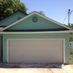 austin-painting-home-after-pic-2