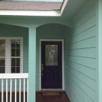 austin-painting-home-after-pic-3