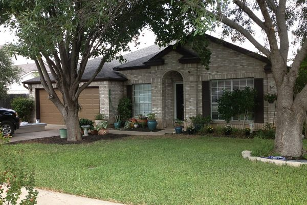 Exterior-Paint-on-Cedar-Park-Home-Fierro-Painting