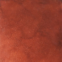 Color-Wash-Glaze-Fierro-Painting